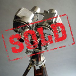 Large Binoculars SOLD