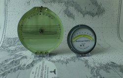 clinometers001.jpg