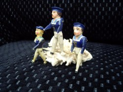 wooden sailors001.jpg
